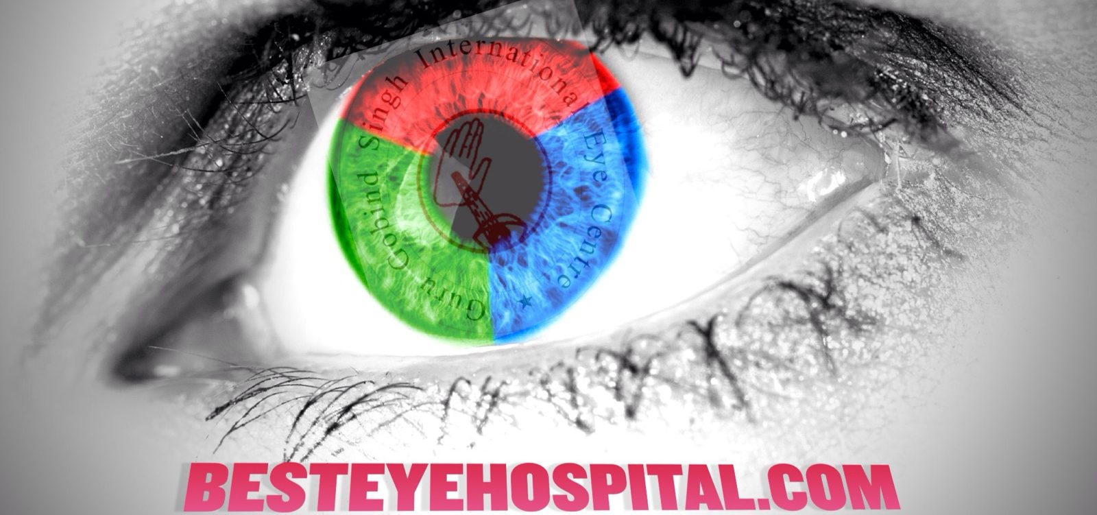 Best Eye hospital | Best Eye Services |Best eye Surgeries| Best Eye Doctors |GGSIE|