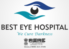 Best Eye Hospital  |  Best Eye Services  | Best eye Surgeries |  Best Eye Doctors |  Covid |  Best eye Consultation & Examination | Best Cataract Cornea Glaucoma Retina services